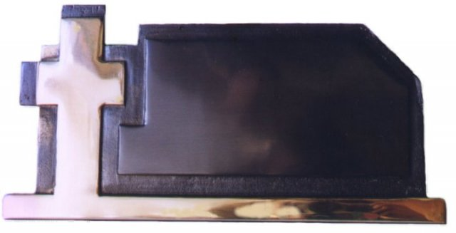 modelo-27-26-x-14-cm