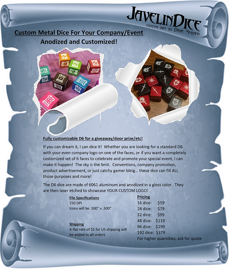 Dice Flyer (scroll) - Full sheet.png