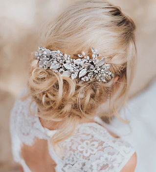 Bailey Bridal Headpiece 6.jpg
