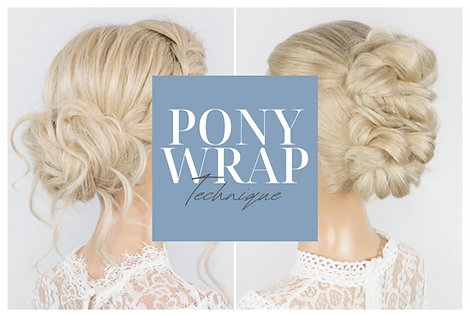 Pony Wrap Video Cover.png