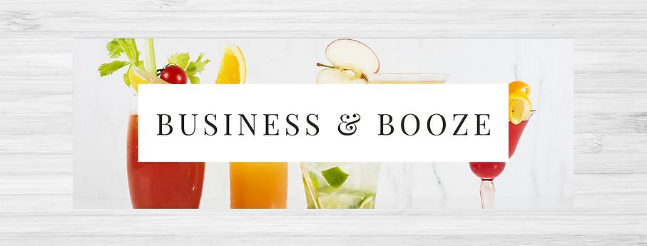 Business_Booze_Free_Business_Meetup_Oran