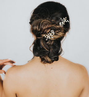 Dakota_Beaded_Bridal_Hair_Pin_5.jpg