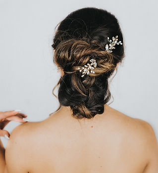Dakota_Beaded_Bridal_Hair_Pin_5.jpg
