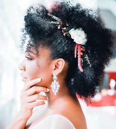 Simple Beauty Artistry