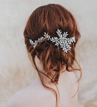 Genevieve_rhinestone_bridal_hair_vine_6.