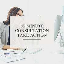55 Minute Consultation - Take Action (2)