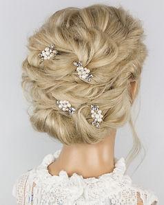 Milani_Lela_Hair_Pins.jpg