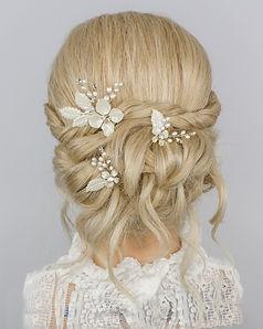 Scarlet_Peyton_Hair_Pins.jpg