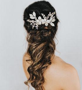 Peyton_Large_Flower_Bridal_Hair_Comb_2.j
