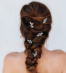 April-rhinestone-bridal-hair-pins-1.jpg