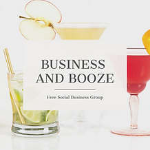 Business and Booze .png