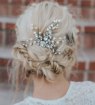 Carmen Medium Bridal Hair Comb.jpg