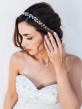 April-rhinestone-bridal-hair-vine-4_edit