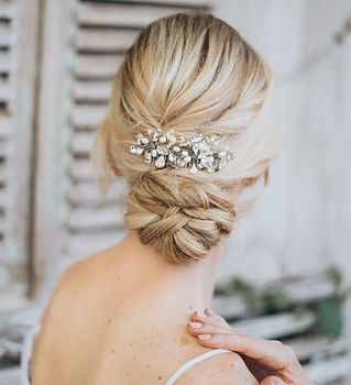Danielle Beaded Bridal Hair Comb-min.jpg