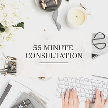 55 Minute Business Consultation.png