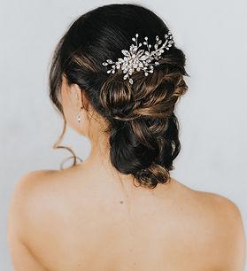 Dakota_Beaded_Bridal_Hair_Comb_3.jpg