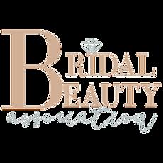 bridal%20beauty%20association_edited.png