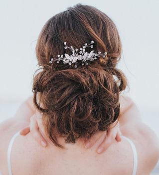 Charlize-Small-rhinestone-crystal-bridal