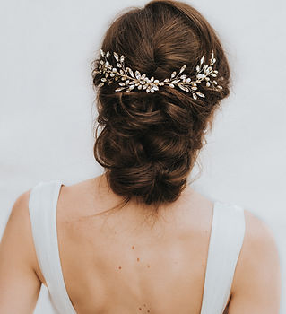 Nyla Bridal Hair Vine.jpg