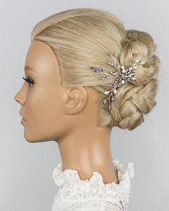 Lauren_structured_updo_Magnolia_hair_vin