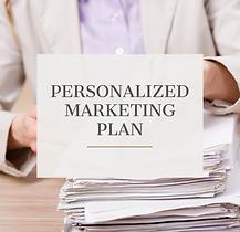99_dollar_personalized_marketing_plan-Gi