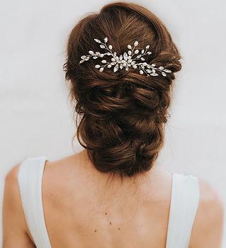 Nyla Bridal Hair Comb.jpg