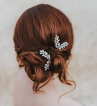 Genevieve_rhinestone_bridal_hair_pin_3.j