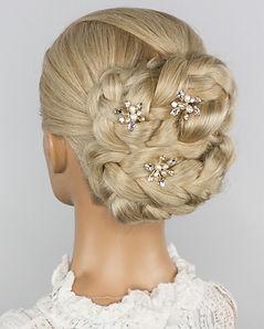 Piper_Brooklyn_Hair_Pins.jpg