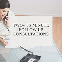 55 Minute Consultation - Follow Up.png