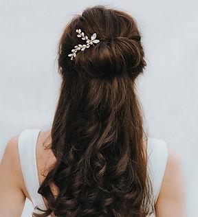 Magnolia Bridal Hair Pin 8.jpg