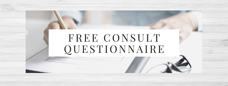 Free Consult Questionnaire.png