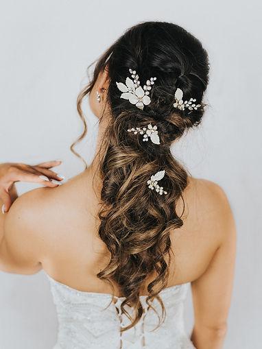 Peyton_Flower_Bridal_Hair_Pins_3.jpg