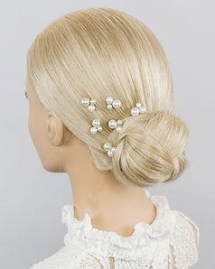 5-0001-Structured_Bun_Lustre_Hair_Pins.jpg