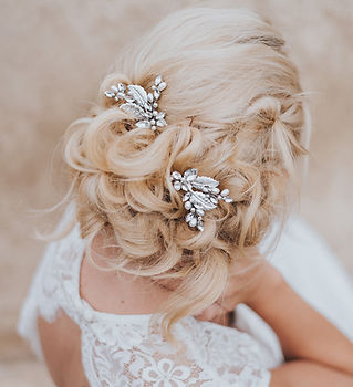 Bailey Bridal Hairpin 4.jpg
