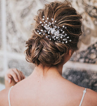 Deanna Beaded Bridal Hair Comb.jpg