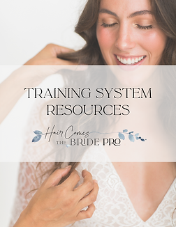 Download - Creating a Training System (1