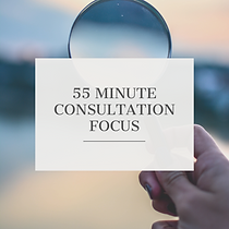 55 Minute Consultation (1).png