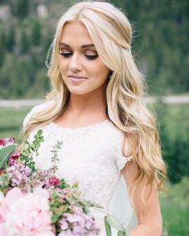 Lady Luxe Beauty