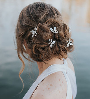Ariana Leaf Bridal Hair Pins 3.jpg