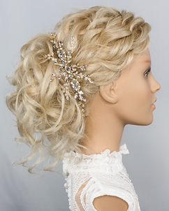 Lauren_structured_updo_Gwen_hair_vine_2.