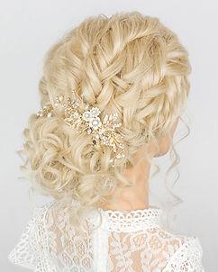 Lauren_structured_updo_Carmen_Small_comb