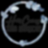 round-logo.png
