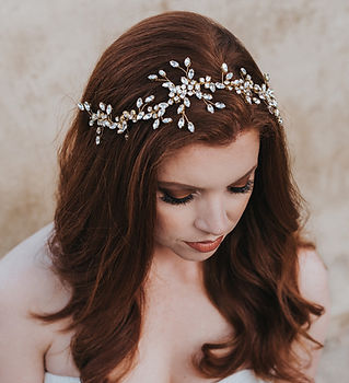 Natalia_Beaded_Bridal_Hair_Vine_10-min (