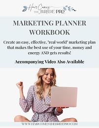 marketing-planner-workbook