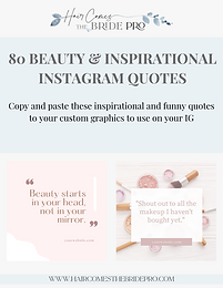 instagram-quotes