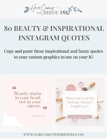Instagram Quote - Download Cover.png