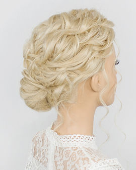 3-4-inch-curls-curl-and-pin-2.jpg