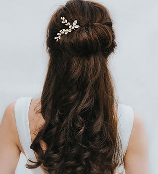 Magnolia Bridal Hair Pin 8.jpg