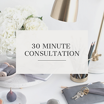 30 Minute Business Consultation.png