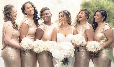 Bonita Brides
